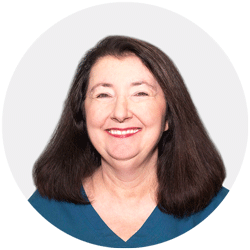01_HAH_Headshot_Receptionist_Kathy_Bateman_WEB