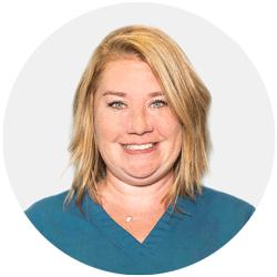 08_HAH_Headshot_Practice_Manager_Megan_Tomlinson_WEB